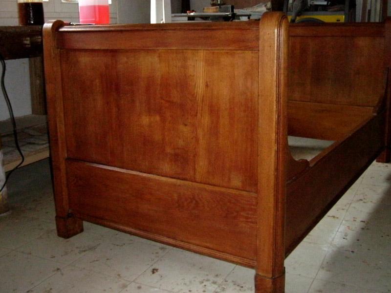Restauro mobili g s restauro mobili vicenza - Restauro mobili antichi tecniche ...