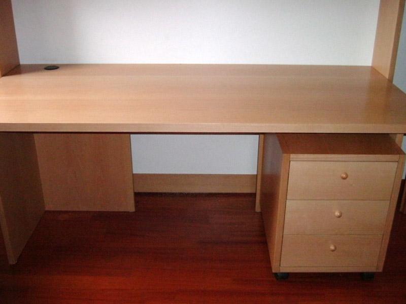 Restauro mobili per cucina design casa creativa e mobili - Mobili su misura vicenza ...