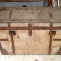 gs-restauro-mobili-baule