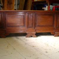 gs-restauro-mobili-cassapanca