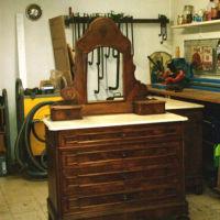 gs-restauro-mobili-cassettiera-specchio