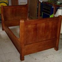 gs-restauro-mobili-letto-1