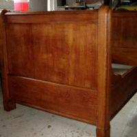 gs-restauro-mobili-letto-2