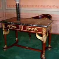 gs-restauro-mobili-scrivania-epoca