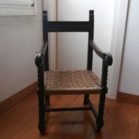 gs-restauro-mobili-sedia-1