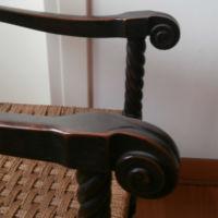 gs-restauro-mobili-sedia-2