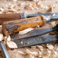 gs-restauro-mobili-strumenti