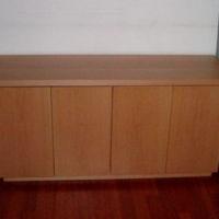 gs-restauro-mobili-sumisura-camera-armadietto