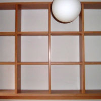 gs-restauro-mobili-sumisura-camera-libreria