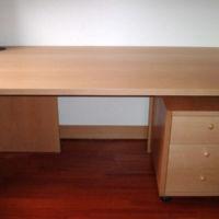 gs-restauro-mobili-sumisura-camera-scrivania