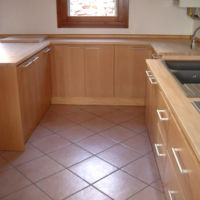 gs-restauro-mobili-sumisura-cucina-1