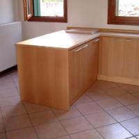 gs-restauro-mobili-sumisura-cucina-2