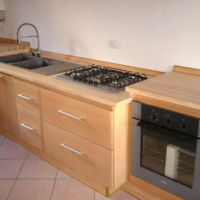 gs-restauro-mobili-sumisura-cucina-3