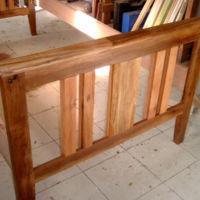 gs-restauro-mobili-sumisura-letto-1