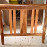 gs-restauro-mobili-sumisura-letto-2