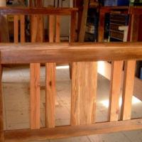 gs-restauro-mobili-sumisura-letto-3