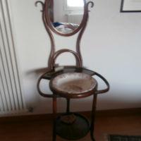 gs-restauro-mobili-toeletta-2